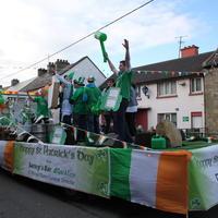 Saint-Patricks-Day-2011-270