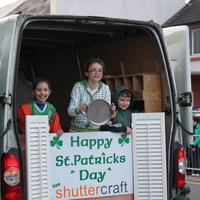 Saint-Patricks-Day-2011-276