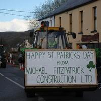 Saint-Patricks-Day-2011-278
