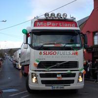 Saint-Patricks-Day-2011-279