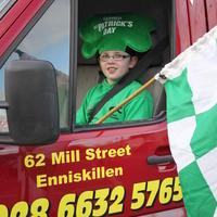 Saint-Patricks-Day-2011-284
