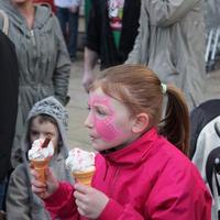Saint-Patricks-Day-2011-290