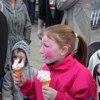 Saint-Patricks-Day-2011-291