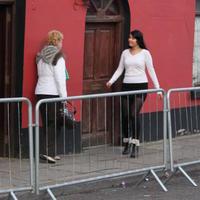 Saint-Patricks-Day-2011-295