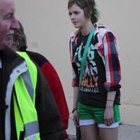 Saint-Patricks-Day-2011-296