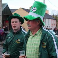 Saint-Patricks-Day-2011-301