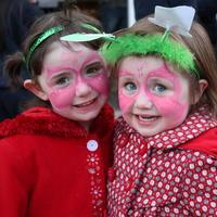 Saint-Patricks-Day-2011-304