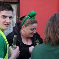 Saint-Patricks-Day-2011-308
