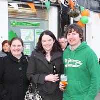 Saint-Patricks-Day-2011-309