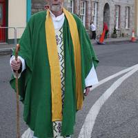Saint-Patricks-Day-2011-311
