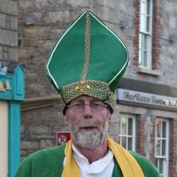 Saint-Patricks-Day-2011-312