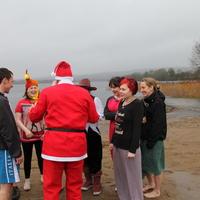 18-Christmas-Day-Swim-2011-028