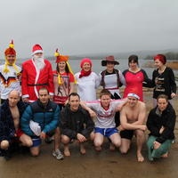 20-Christmas-Day-Swim-2011-032