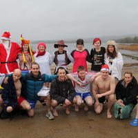 21-Christmas-Day-Swim-2011-034
