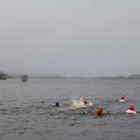 33-Christmas-Day-Swim-2011-078