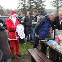 67-Christmas-Day-Swim-2011-154