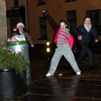 Lighting-the-Christmas-Tree-088-Copy