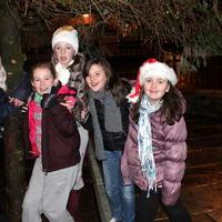 Lighting-the-Christmas-Tree-092-Copy