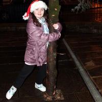 Lighting-the-Christmas-Tree-093-Copy