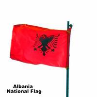 Albania 047