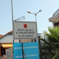Albania 004