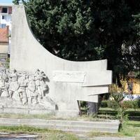 Albania 014