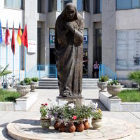Albania 017