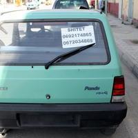 Albania 020