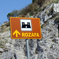 Albania 022