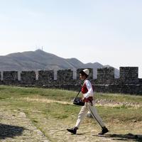 Albania 028