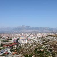 Albania 029