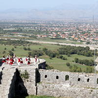 Albania 039