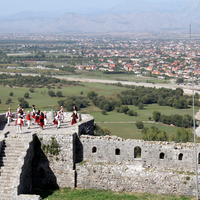 Albania 040