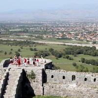 Albania 041