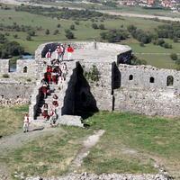 Albania 043