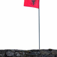 Albania 045
