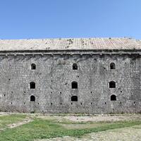 Albania 050