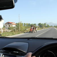 Albania 057