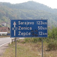 Sarajevo 006