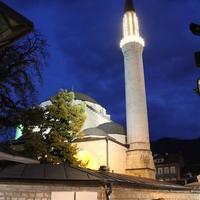 Sarajevo 014