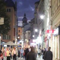 Sarajevo 015