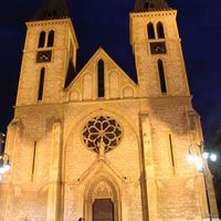 Sarajevo 016