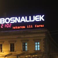 Sarajevo 024