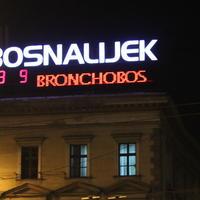 Sarajevo 025