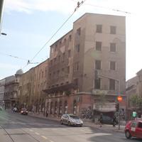 Sarajevo 028