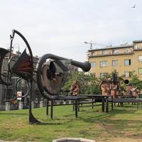 Sarajevo 030