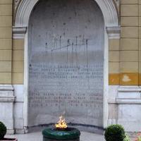 Sarajevo 034