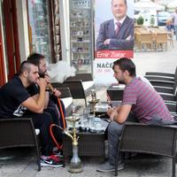 Sarajevo 042