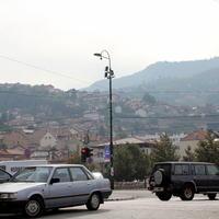 Sarajevo 044