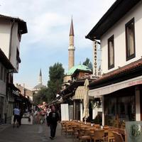 Sarajevo 045